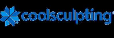 Trattamento Coolsculpting